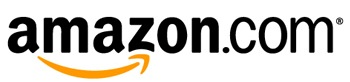 amazon crave Other Giving Opportunities