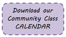 class calendar download Saturday Parenting Class Series   English