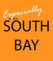 Classes in the South Bay