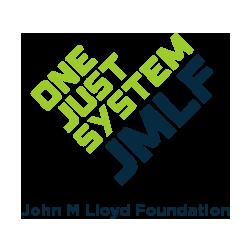 JMLF-Logo-Full