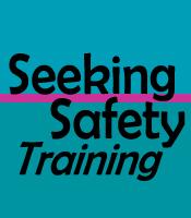 Seeking Safety Training - March 6