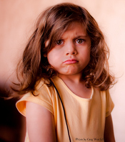 Child and Adult Anger Workshop - Sold Out!