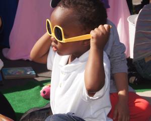 Childhood Trauma – Disability or Injustice?