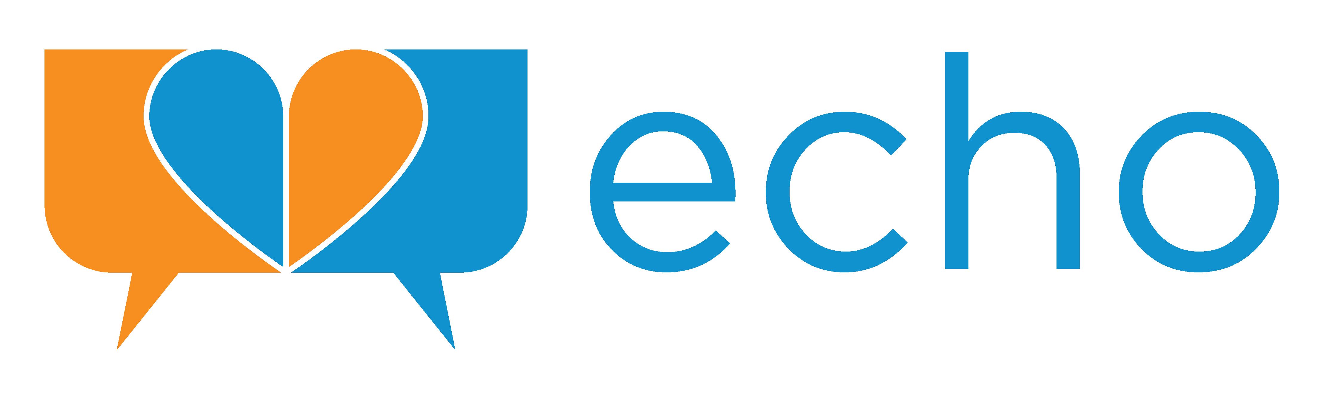 The Impact of Trauma | Echo