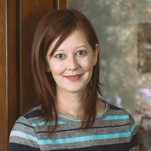 Noelle Wittliff